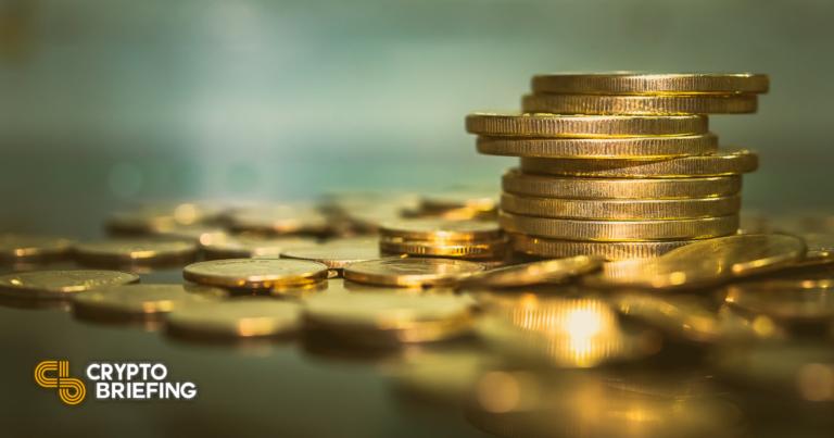 DeversiFi recauda $ 5 millones en ronda de financiamiento liderada por ParaFi