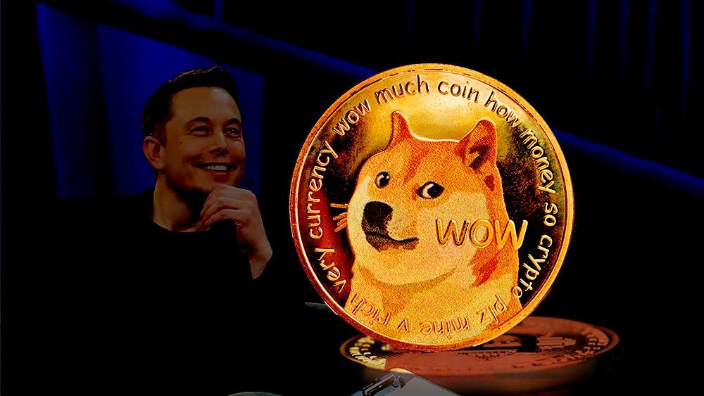 «CEO» y colaborador de Dogecoin desde 2019