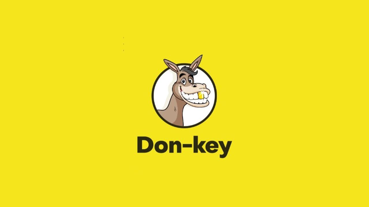 El agregador agrícola de rendimiento Don-Key se prepara para un IDO en SuperStarter