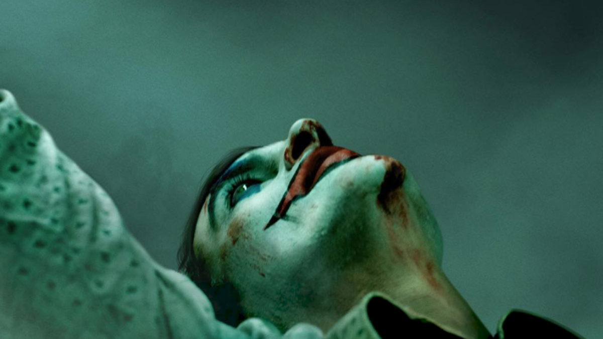Habrá Joker 2 y Todd Phillips repetirá como director y guionista
