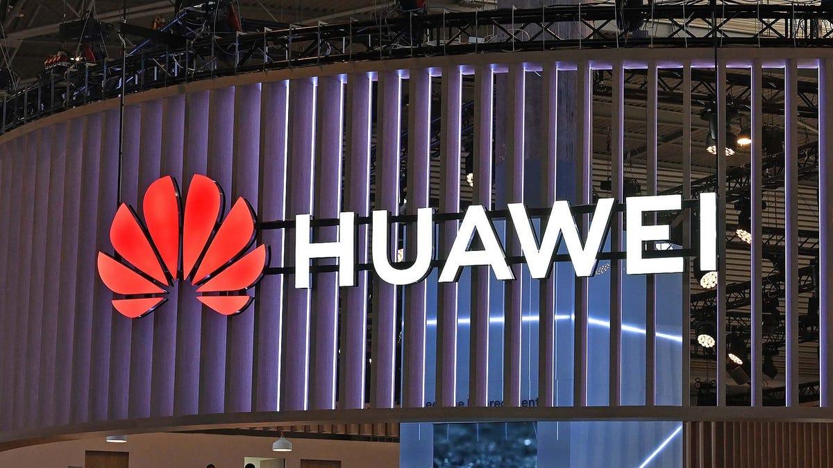 HarmonyOS, el nuevo sistema operativo de Huawei, llega la semana que viene