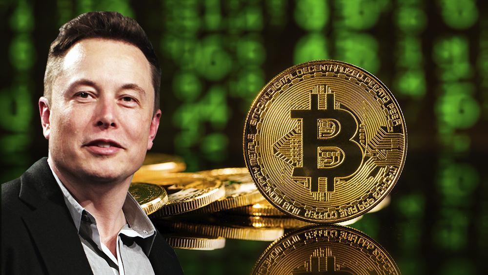 No, Elon Musk, Bitcoin no está centralizado y estos datos lo demuestran