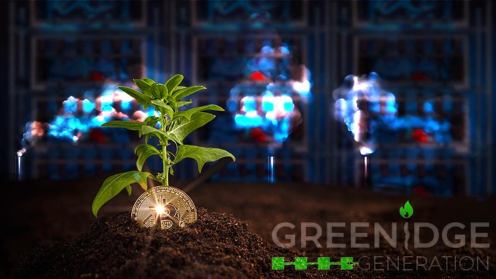 Greenidge Generation compensará todas sus emisiones mineras de bitcoin desde el 1 de junio
