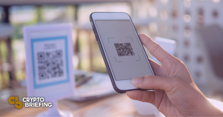 Enjin lanza 50.000 NFT a través de anuncios QR en redes sociales