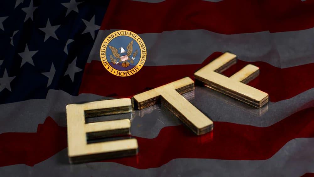 VanEck se une a la carrera por conseguir el primer ETF de Ethereum en EE. UU.