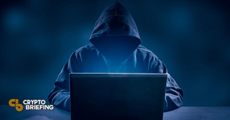 El gobierno de EE. UU. Pide información sobre el hack de EtherDelta