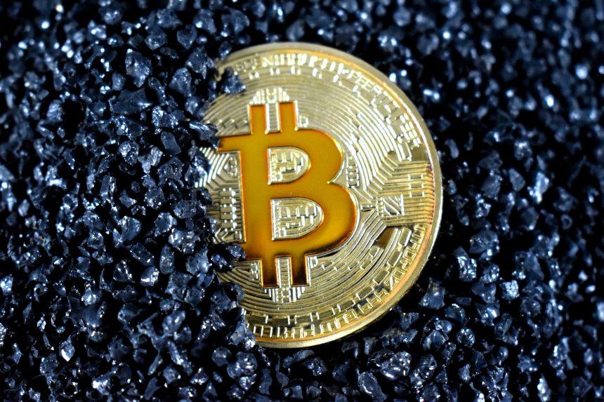 El Banco de Inglaterra utilizado como tablero de publicidad de Bitcoin aviva los temores inflacionarios