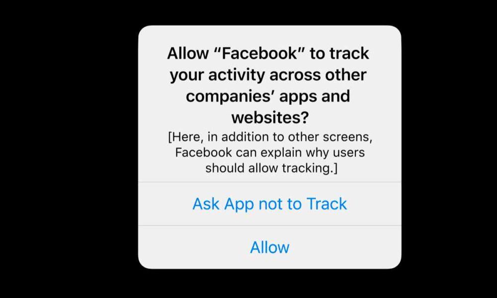 Facebook e Instagram: ¿o seguimiento o pagar?