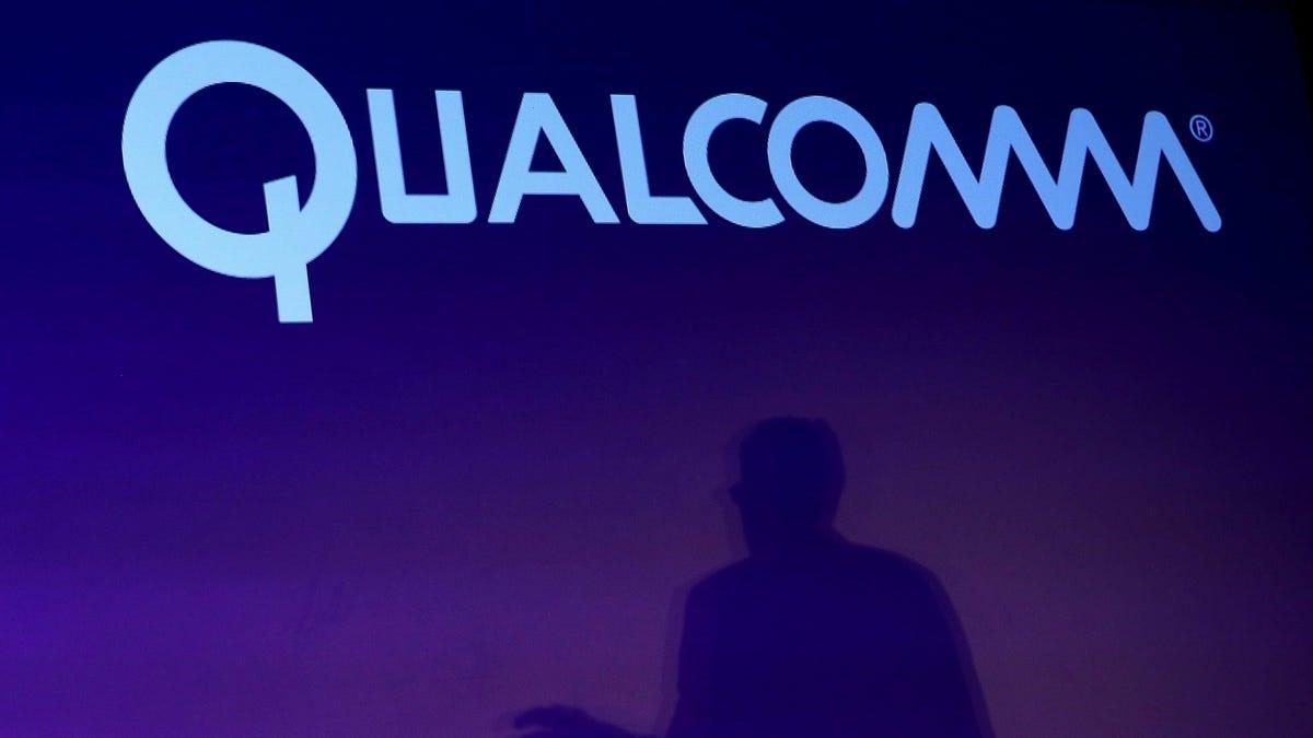 Un 30% de los móviles del mundo que tienen chip Qualcomm son vulnerables a los hackers