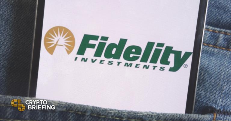 La SEC está revisando los ETF de Bitcoin de Fidelity, Skybridge