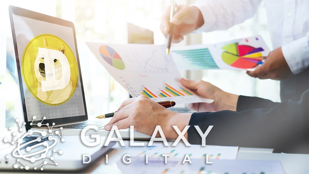 Galaxy Digital de Mike Novogratz