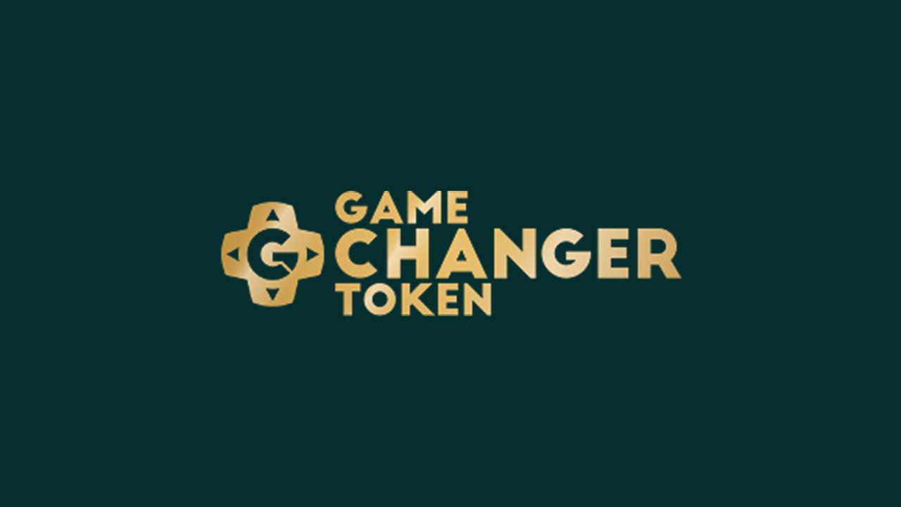 La moneda universal en la aplicación hecha tanto para usuarios como para desarrolladores