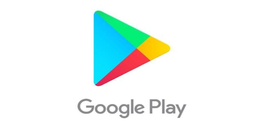El plan de Google para que puedas empezar a alquilar aplicaciones