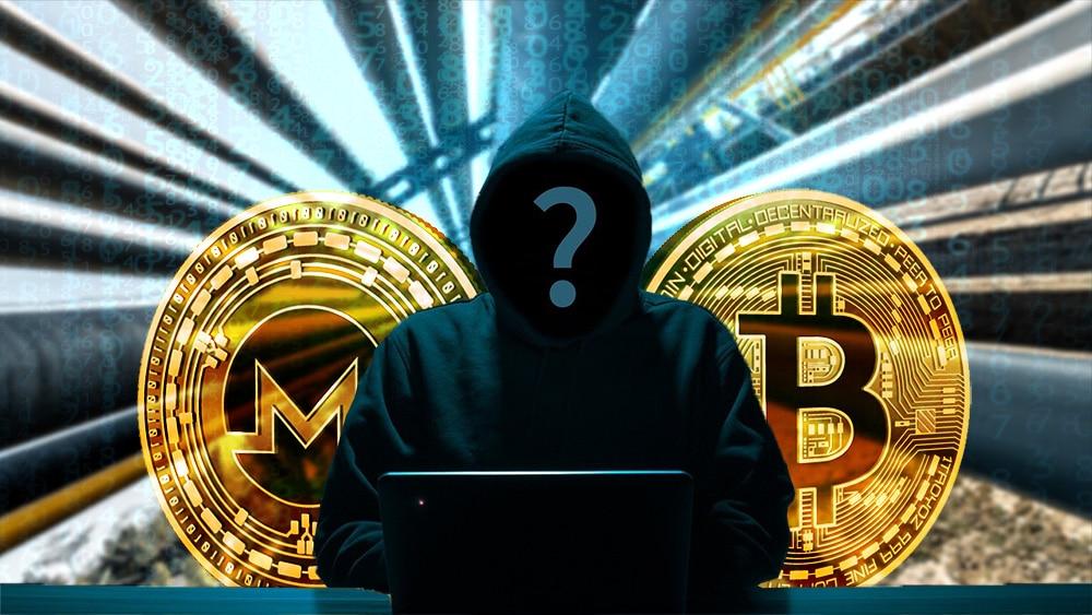 Hackers de la red de oleoductos de EE.UU. exigen pago de rescate en monero o bitcoin