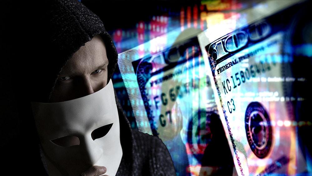 Hackers venden tus datos personales en la dark web hasta por 1.000 dólares