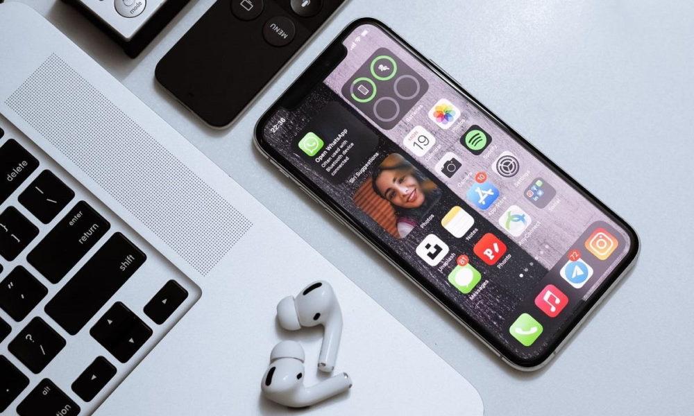 Apple iOS está en la Edad Media, dice el CEO de Telegram