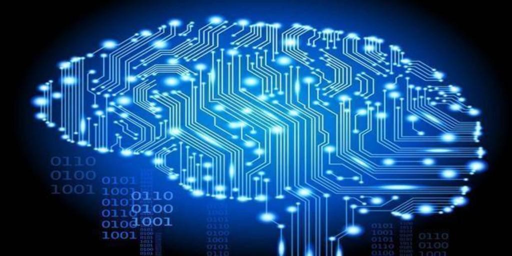 Facebook quiere enseñar a la Inteligencia Artificial a olvidar como un ser humano