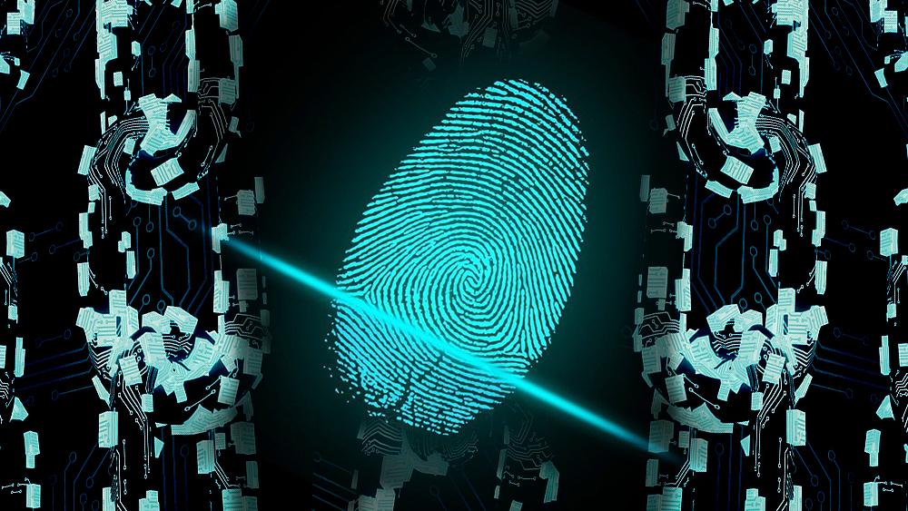 BID y DIDI buscan proyectos latinos que integren identidad digital autosoberana