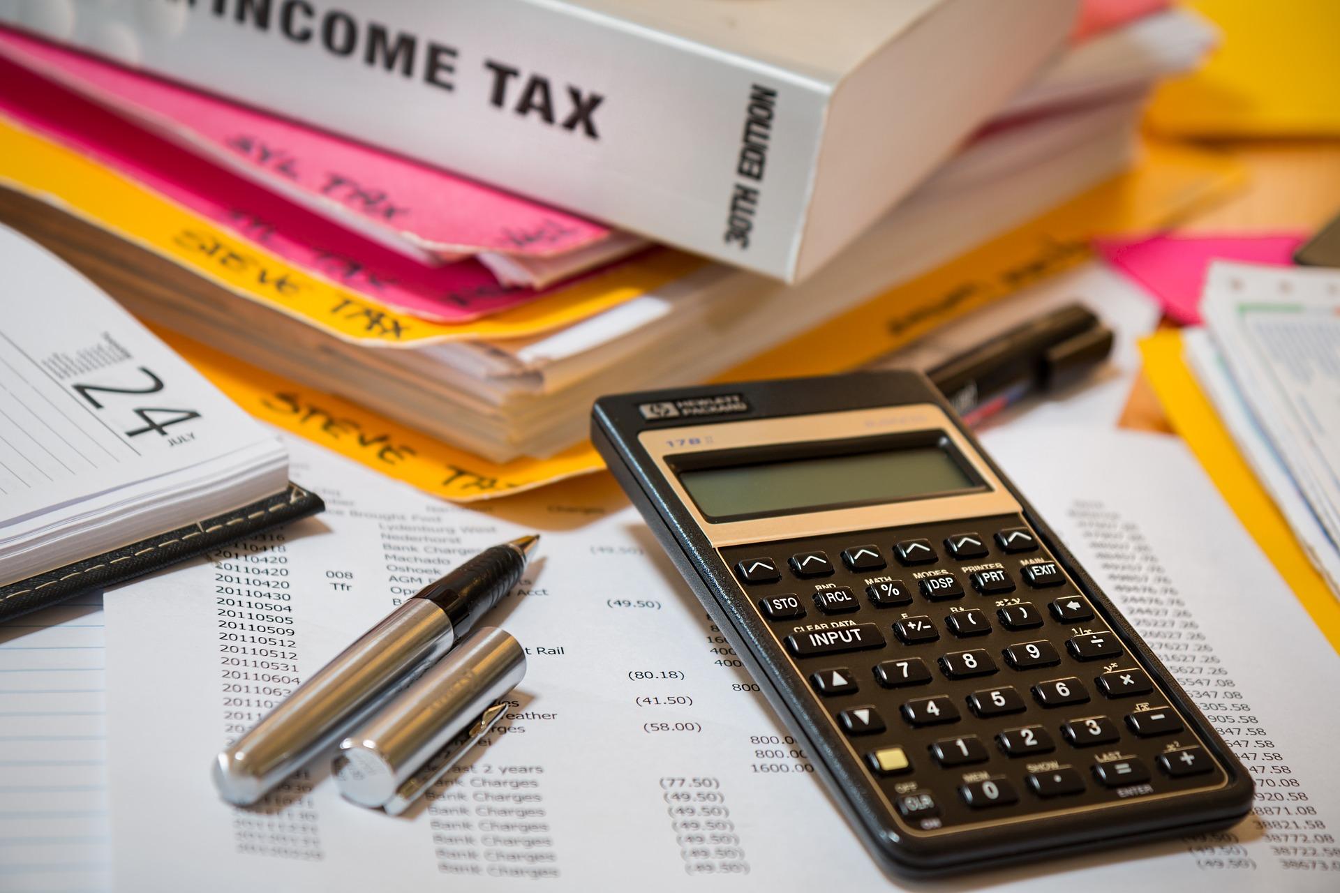 El Tesoro de EE. UU. Solicita un informe del IRS sobre transferencias de criptomonedas de más de $ 10K