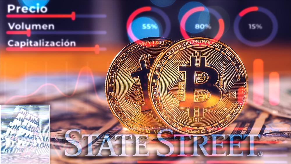 Antigua empresa financiera de EE.UU. amplía oferta de indicadores de bitcoin