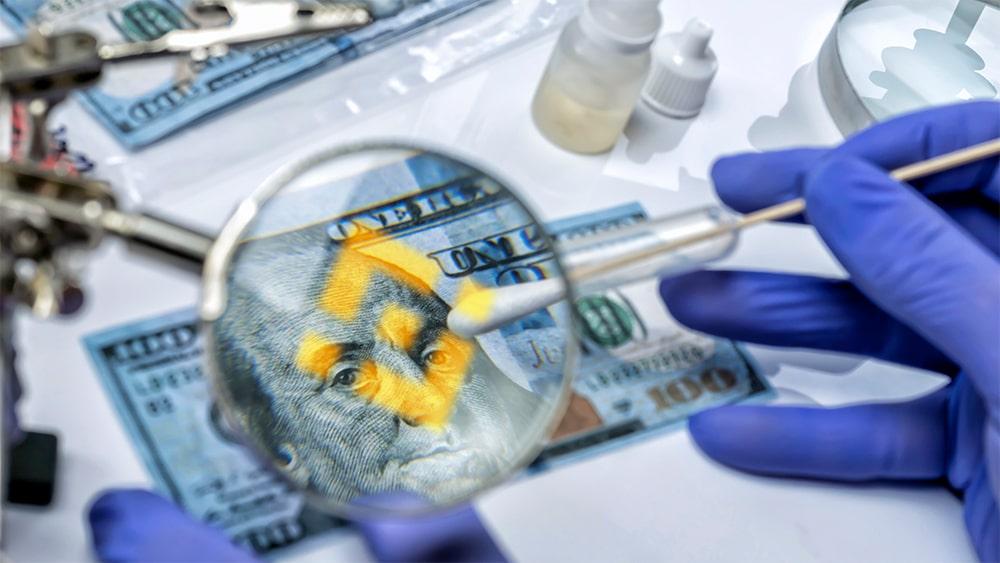 Binance colabora con autoridades de Estados Unidos en investigación sobre lavado de dinero