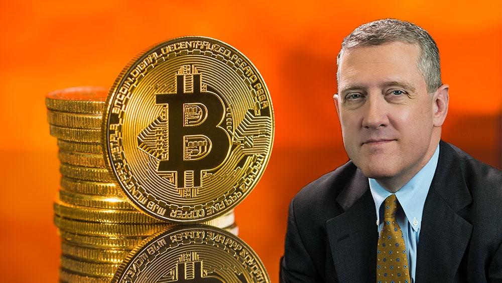 las criptomonedas son inútiles, menos bitcoin