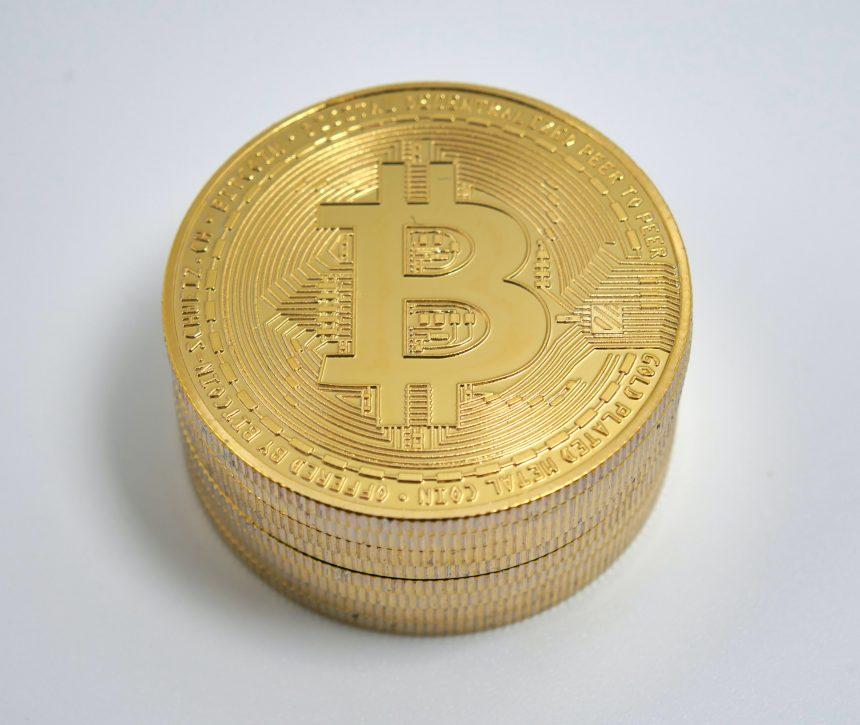 Raoul Pal llama a Bitcoin Maxis por su papel en la recesión del mercado
