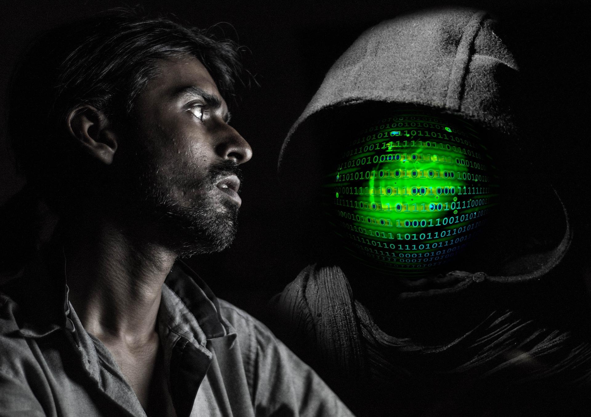 20 millones de usuarios podrían verse amenazados por las vulnerabilidades críticas de SafeMoon