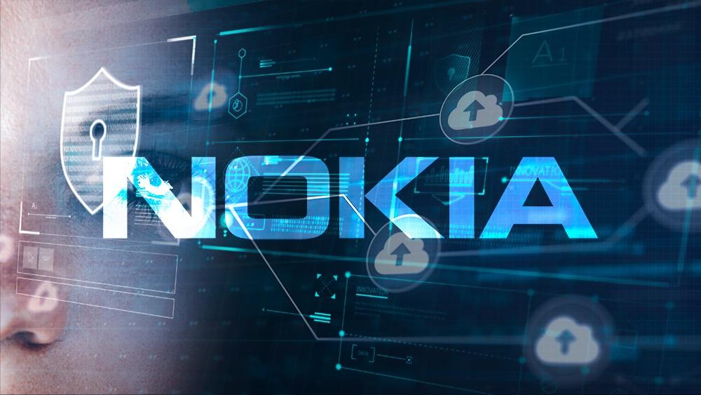 Nokia abre mercado para monetizar datos sobre blockchain