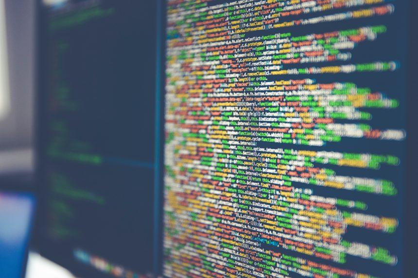 La computadora de Internet (ICP) cae de la nada para asaltar los diez primeros