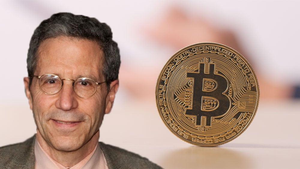 ¿Cuándo regularán a bitcoin los gobiernos? Ganador de Premio Nobel de economía responde