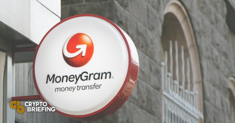 MoneyGram ofrecerá Bitcoin en 20.000 quioscos de EE. UU.