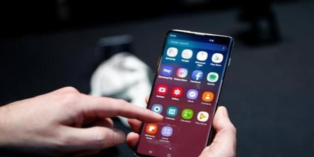 cómo reconocer el virus que ha conseguido robar los teléfonos de 11 millones de españoles