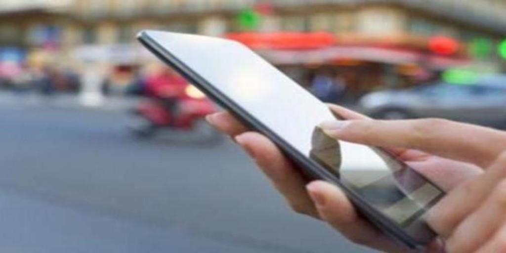 Una vulnerabilidad en los chips de Qualcomm expuso la SIM de 'smartphones' Android a ciberataques