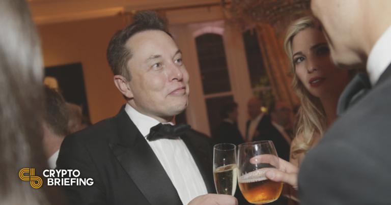 ¿La apariencia de SNL de Elon Musk impulsará a Dogecoin?