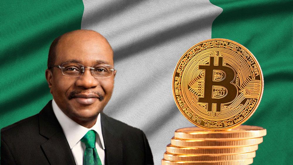 el país sí permitirá operaciones con bitcoin y criptomonedas