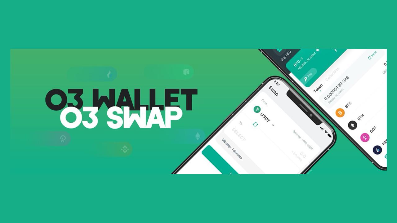 O3 Swap redefine el DeFi con capacidades mejoradas, eficientes y económicas de intercambio de criptomonedas entre cadenas