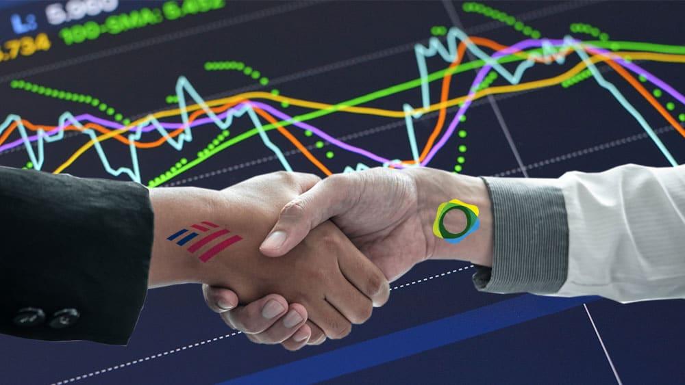 Bank of America se asocia con Paxos para acelerar las liquidaciones bursátiles
