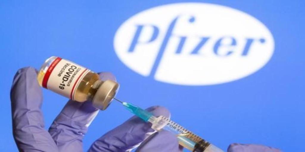 La vacuna, en el punto de mira de los grupos cibercriminales