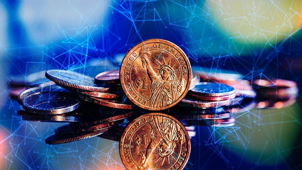 Proyecto de Dólar Digital explora cinco planes piloto para CBDC en Estados Unidos