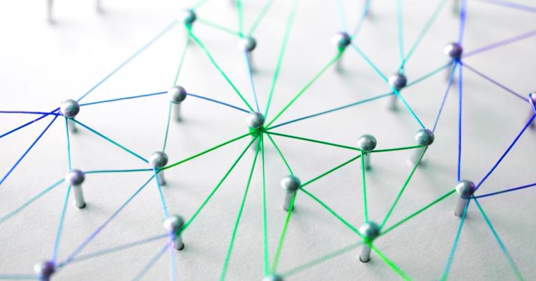 Polygon lanza el SDK con miras al «futuro de múltiples cadenas»