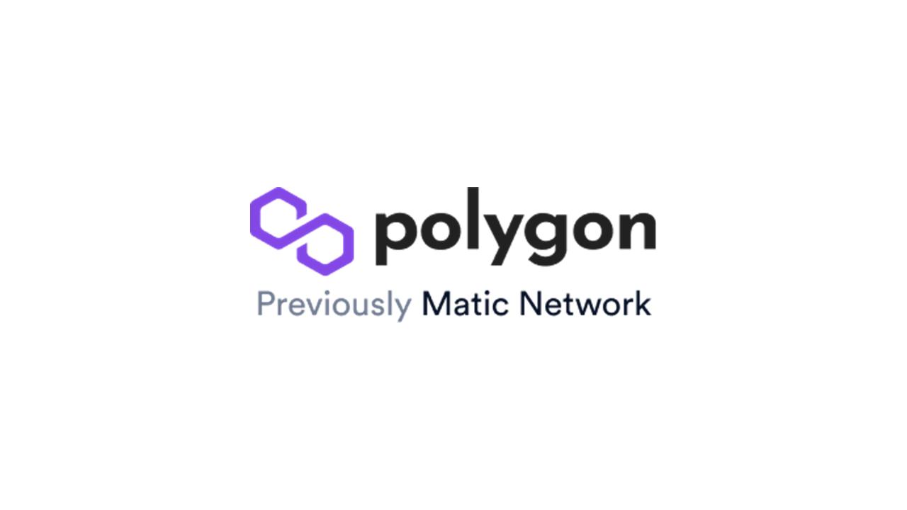 Cómo Polygon se convirtió en el tigre indio de las plataformas Blockchain