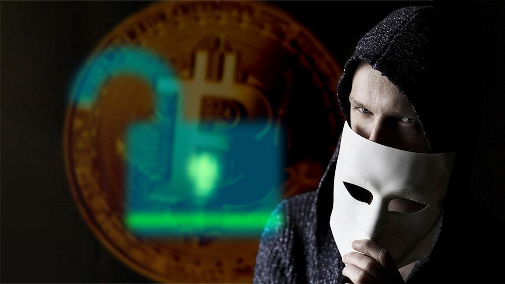 ¿Por qué Bitcoin no es más privado? Desarrollador de Bitcoin Core responde