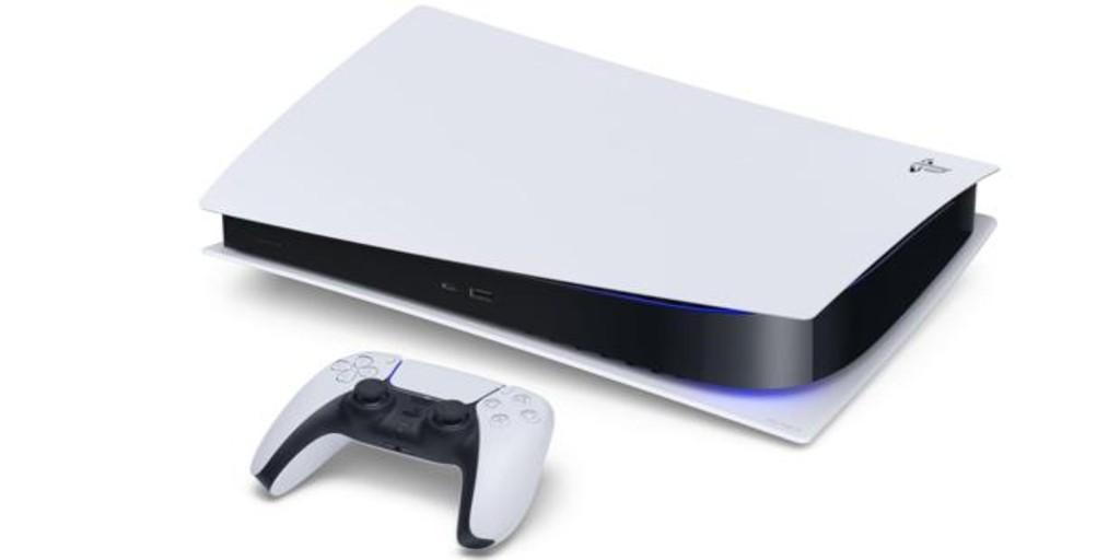 Conseguir una PlayStation 5 seguirá siendo complicado, al menos hasta 2022