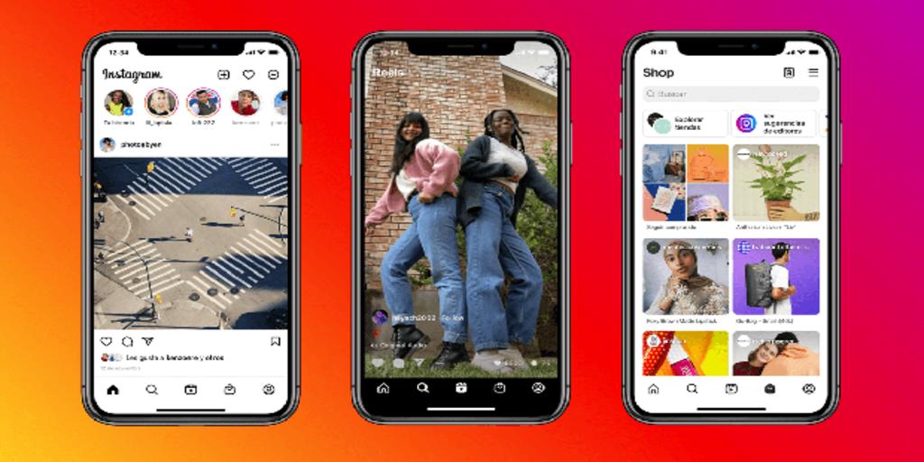 Instagram ya permite hacer Reels de 60 segundos a los usuarios españoles