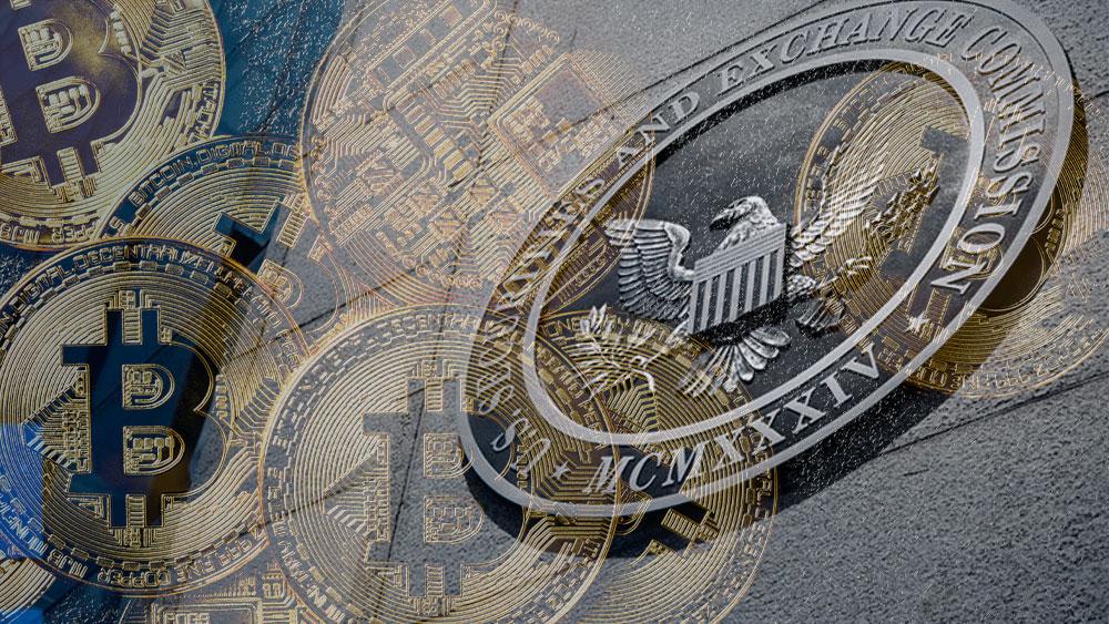 Proveedor de ETF agrícola solicita permiso ante la SEC para lanzar un fondo de bitcoin