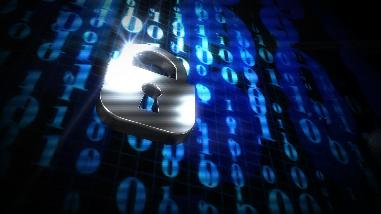 Protección de la privacidad: el futuro de DeFi