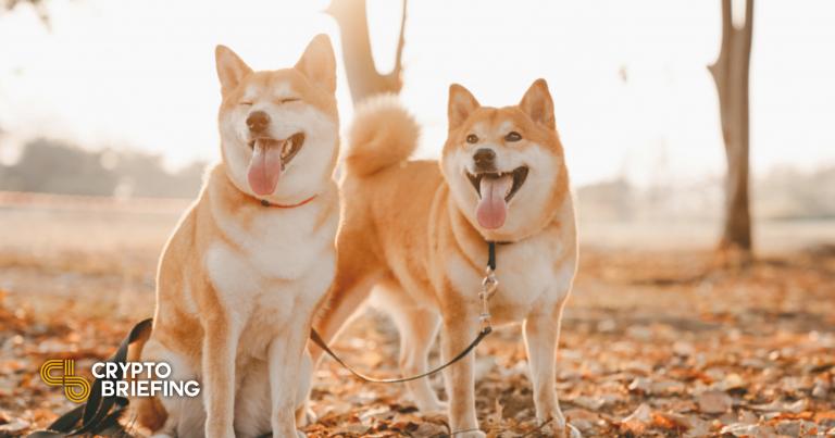 Gemini enumera Dogecoin, enviando el precio a nuevos máximos