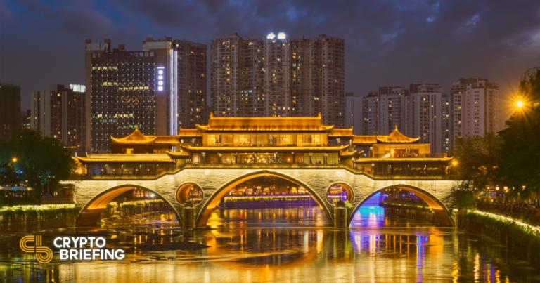 Las autoridades energéticas de Sichuan debatirán la prohibición de la minería de Bitcoin