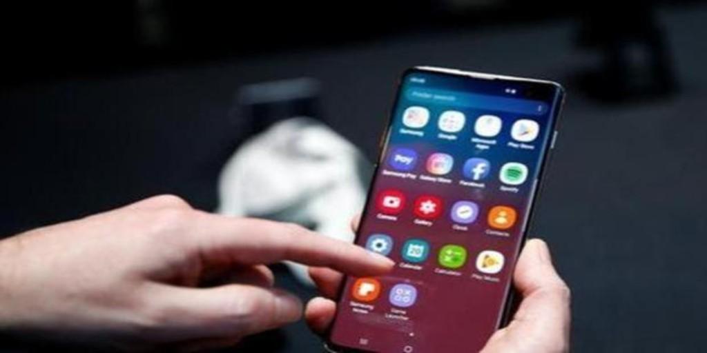 Alertan sobre un nuevo troyano para Android que es capaz de robar las claves bancarias de 60 entidades